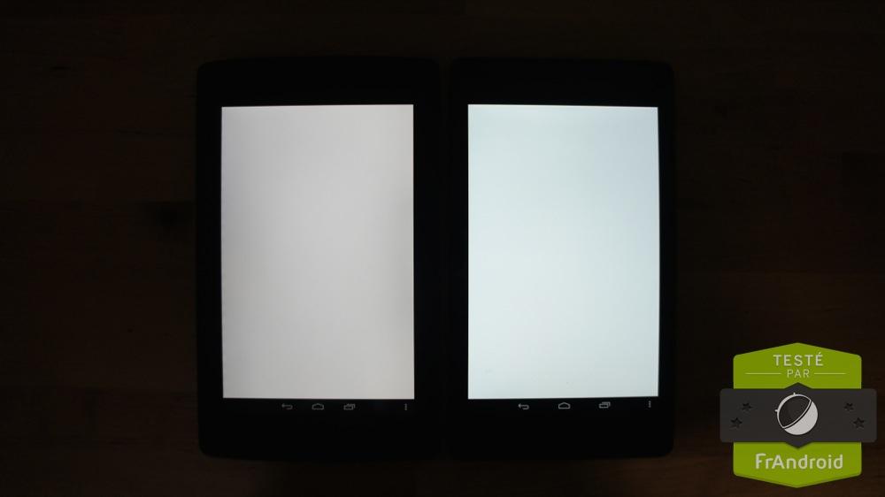 android test qualité écran nvidia tegra note 7 image 02