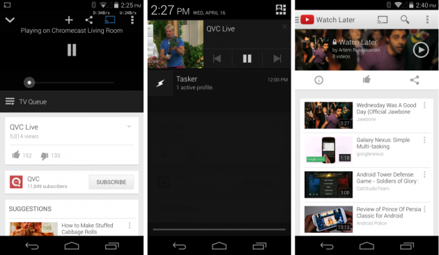 android youtube 5.6.31 images 01