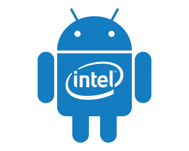android_intel