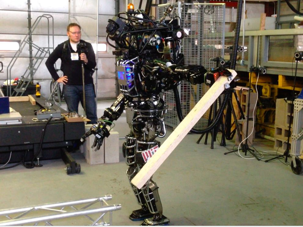 join roboticist vi brought - 992×744