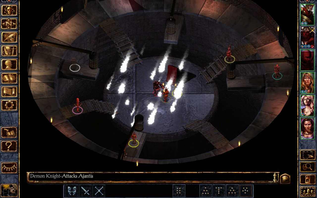 Steam Community :: Group :: Baldur's Gate: …