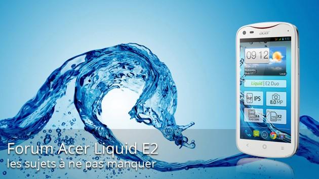 bannièreAcer-Liquid-E2biais