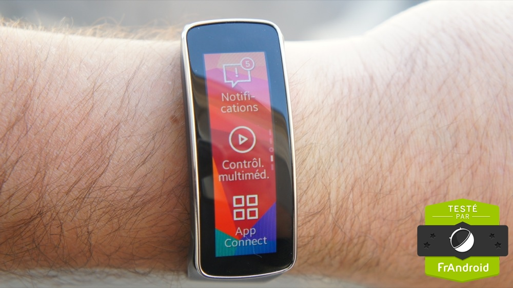 c_Samsung Gear Fit - FrAndroid - DSC09843
