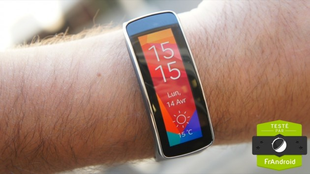 c_Samsung Gear Fit - FrAndroid - DSC09856