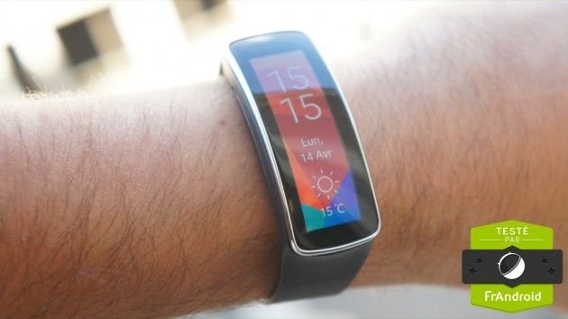 c_Samsung Gear Fit - FrAndroid - DSC09858