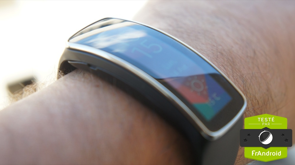 c_Samsung Gear Fit - FrAndroid - DSC09860