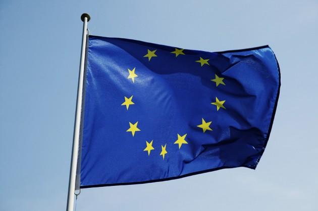 drapeau-europe