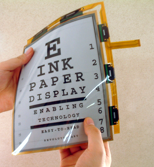 e-ink-tablet-foldable-paper-ebook-reader-future