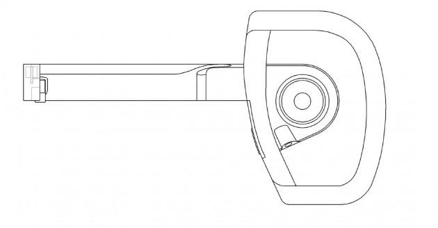 earphone 1