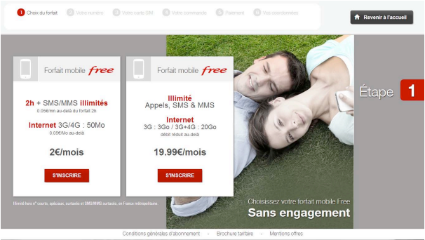 free-mobile-borne-image-02
