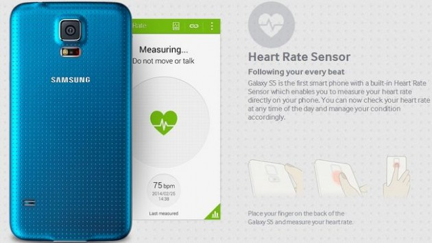 galaxy-S5-frequence-cardiaque