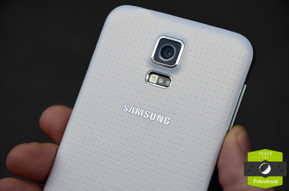 galaxy-s5-frandroid-3
