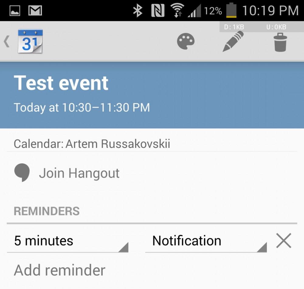 hangout-google-agenda2