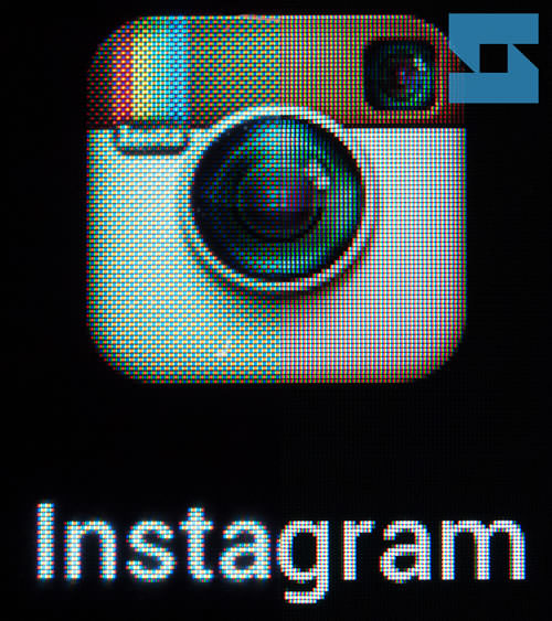 htc-one-x-vs-galaxy-nexus-screen-instagram stuff review