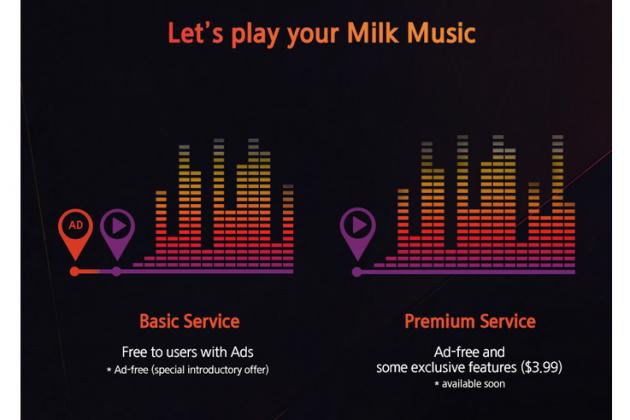 milk-samsung-prix-basic-premium