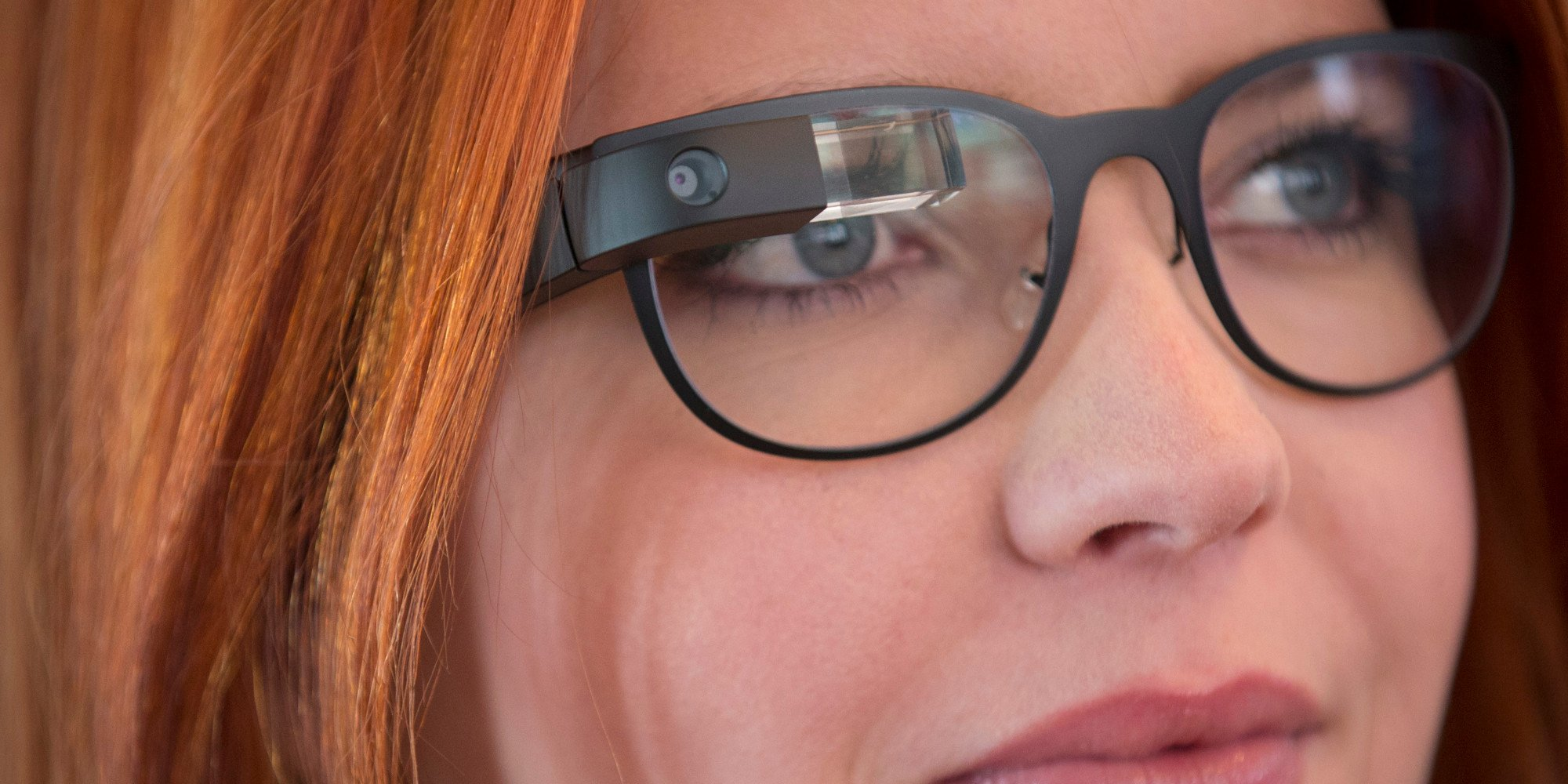 google glass tout savoir sur les lunettes google