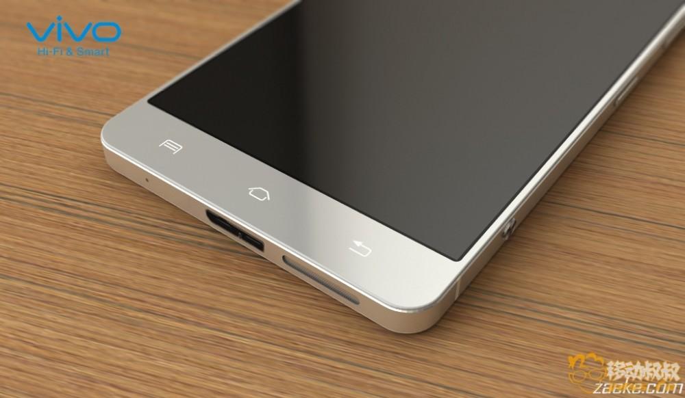 prototype-android-vivo-xshot-image-1