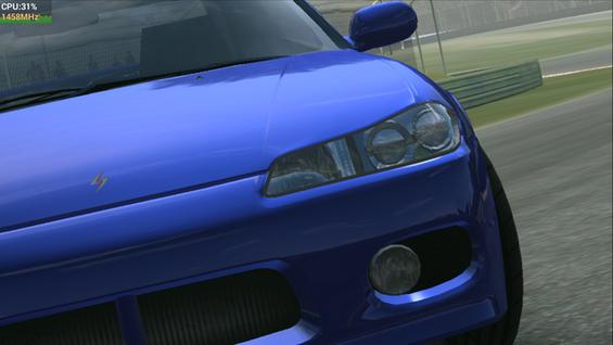 real-racing,1-R-429039-3