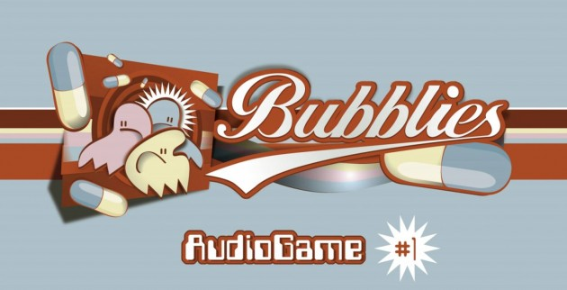 bubblies