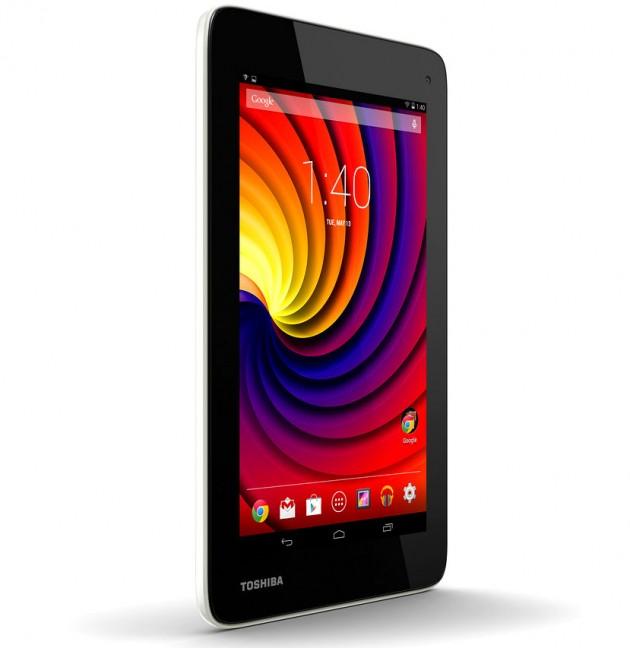 Android-KitKat-Toshiba-Excite-Go-99-dollars-02