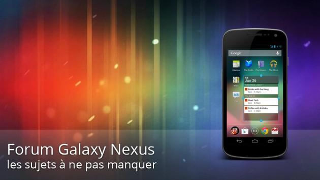Bannière-Galaxy-NexusV2