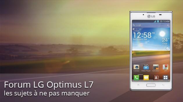 Bannière-LG-Optimus-L7V2