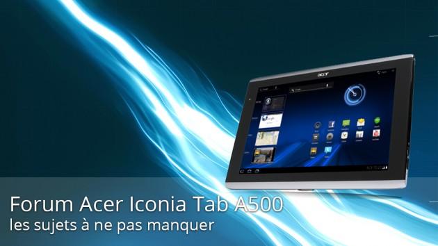 Bannière-iconia-Tab-a500