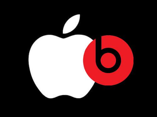 Beats-Apple-FrAndroid