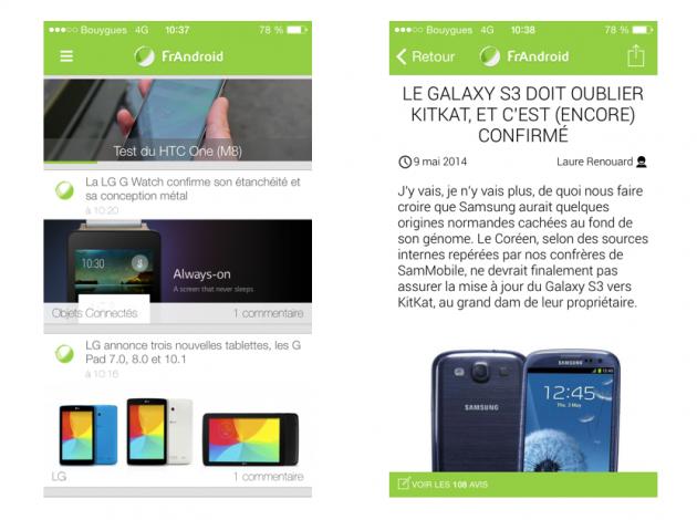Capture d'écran 2014-05-12 à 12.11.30