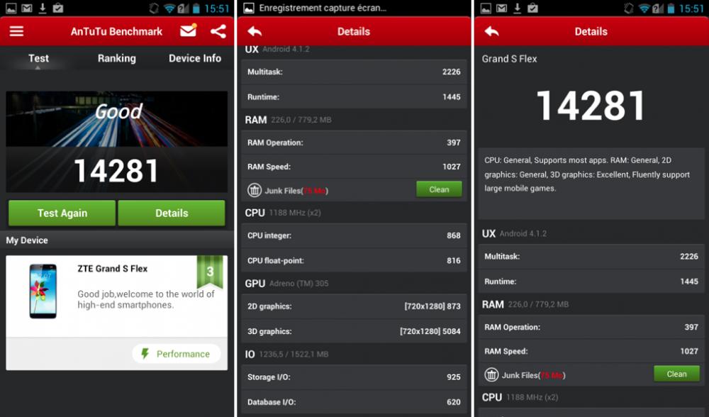 Capture d'écran 2014-05-20 à 16.09.53