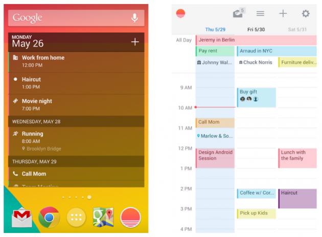 Capture d'écran 2014-05-29 à 11.05.13