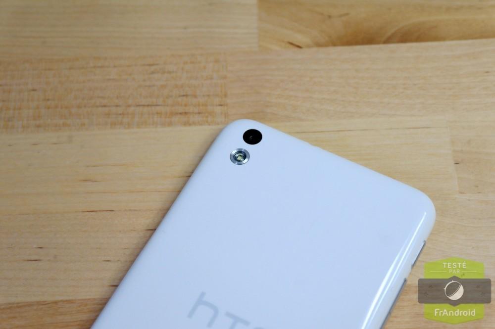 HTC Desire 816 13