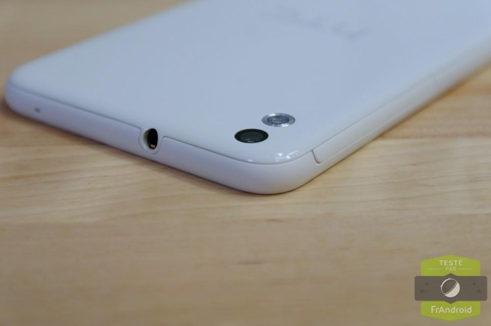 HTC Desire 816 17