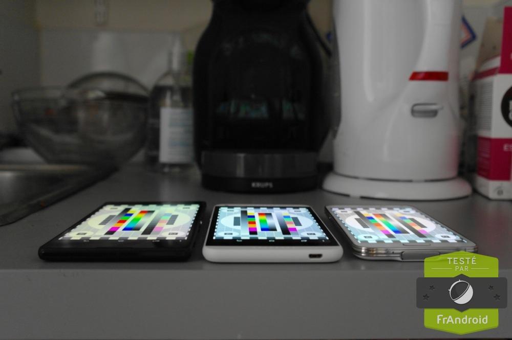 HTC Desire 816 34