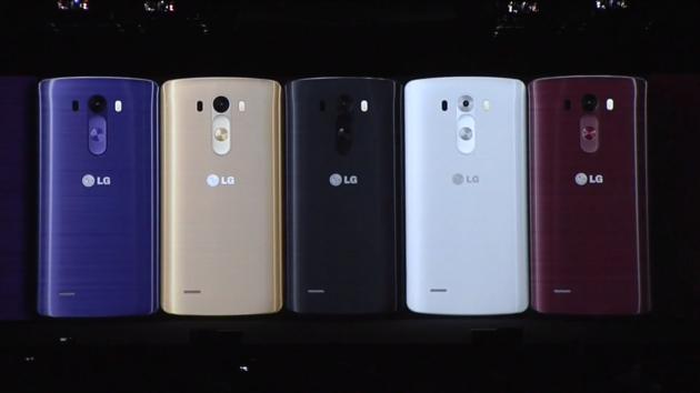 LG-G3-3-630x354.png