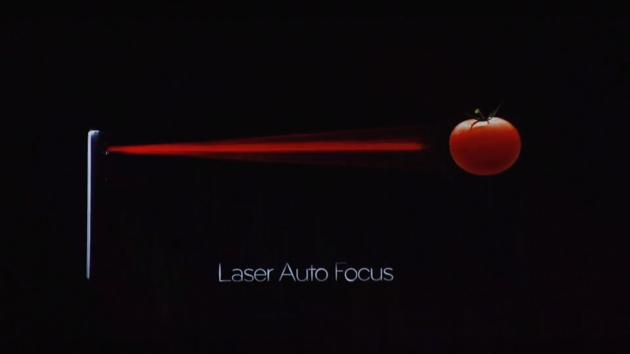 LG-G3-laser-630x354.png