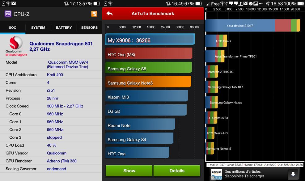 Oppo-Find-7a-AnTuTu-Quadrant-CPU-Z