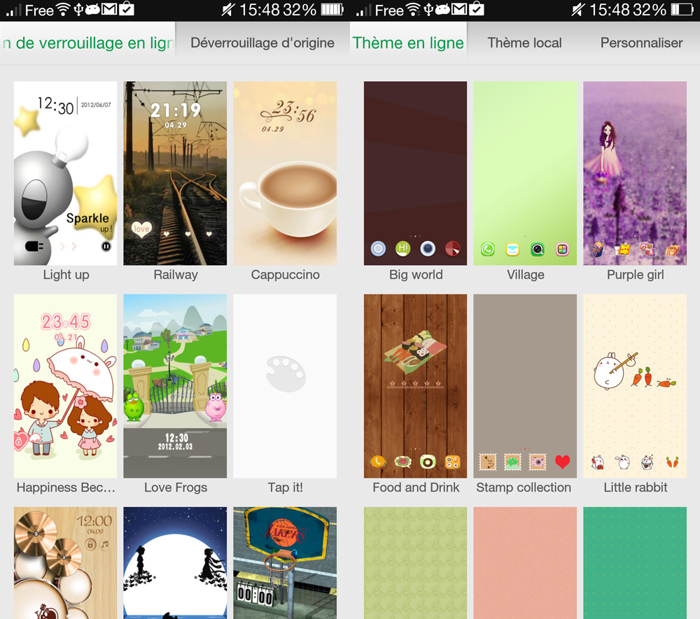 Oppo-Find-7a-Color-OS-personalisation