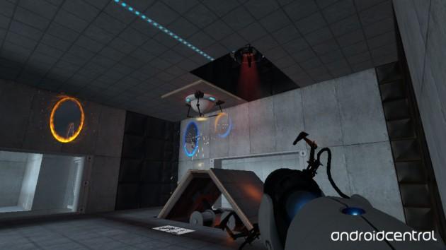 Portal-Shield-02