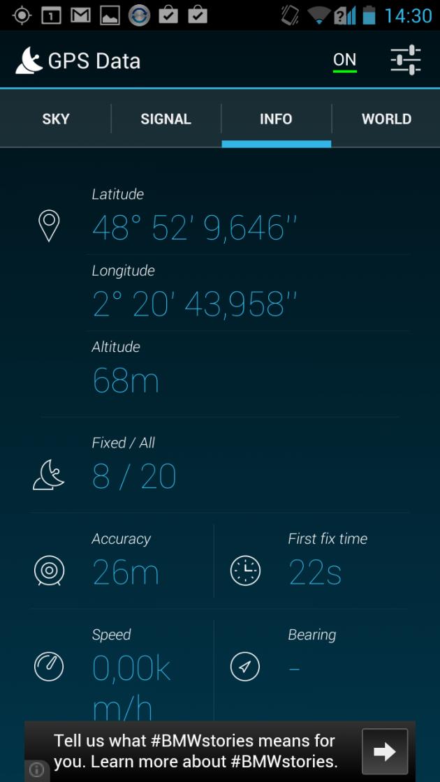 Screenshot_2014-05-23-14-30-15