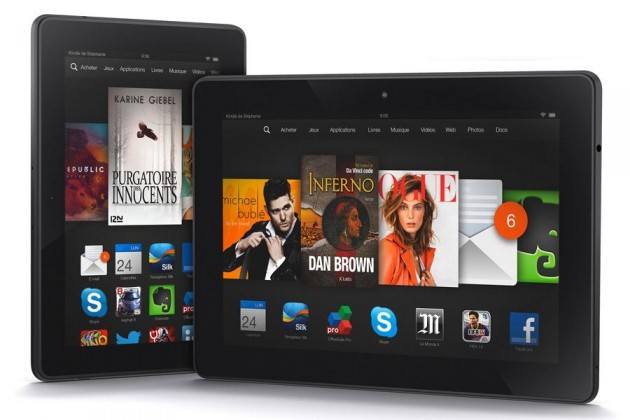 amazon-kindle-fire-hdx-8-9-pouces-1