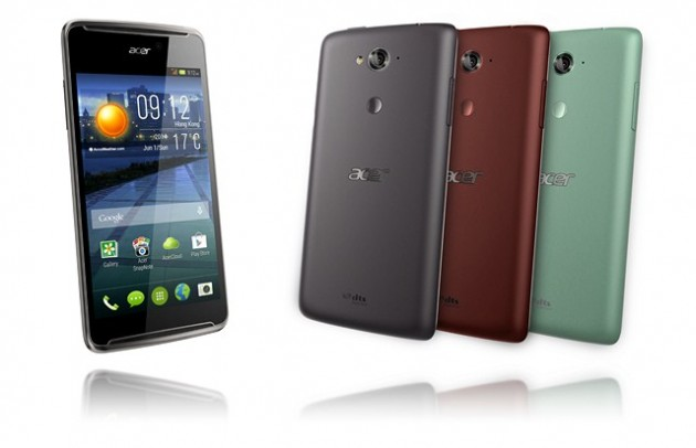 android acer liquid e600 lte 4g image 01