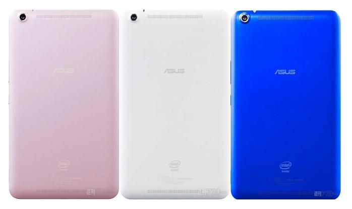 android asus memo pad 8 2014 image 02