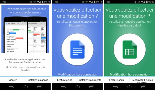 android google drive 1.3 images 01