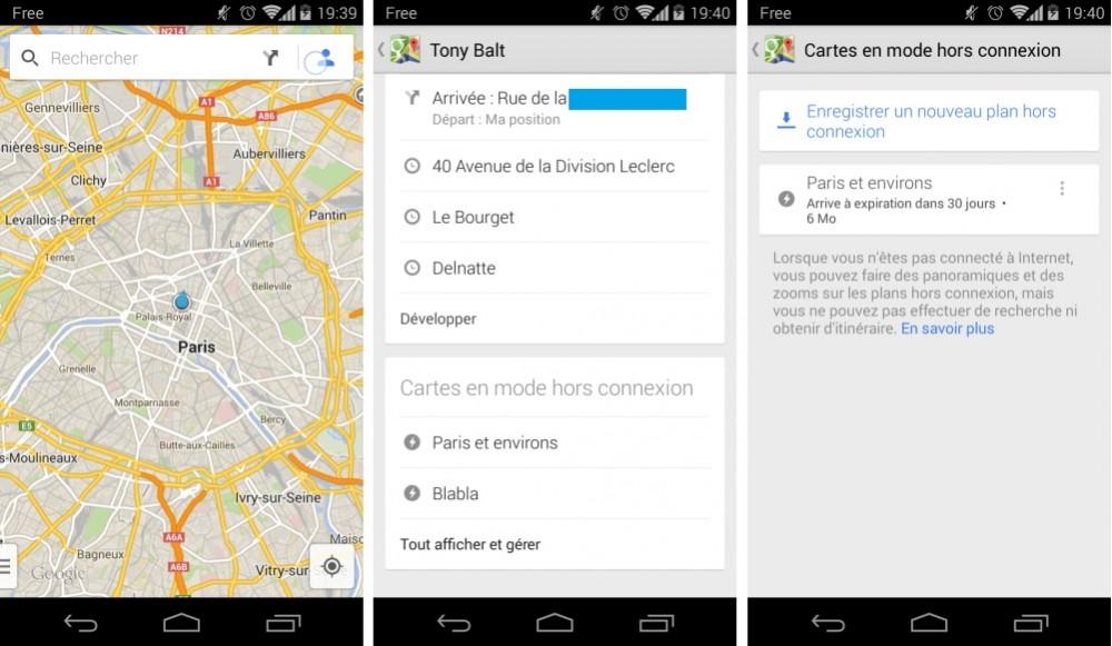android-google-maps-8.0-comment-accéder-au-mode-hors-ligne-image-002