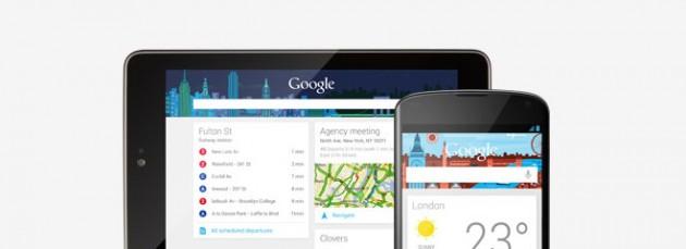 android-google-now-faire-un-rappel-reminder-image-01