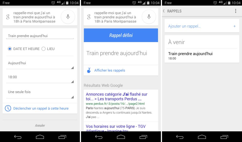 android-google-now-faire-un-rappel-reminder-images-00