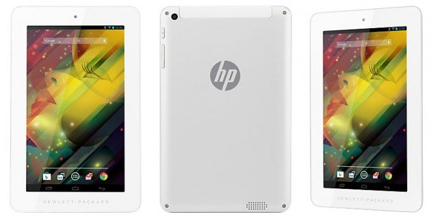 android-hp-7-plus