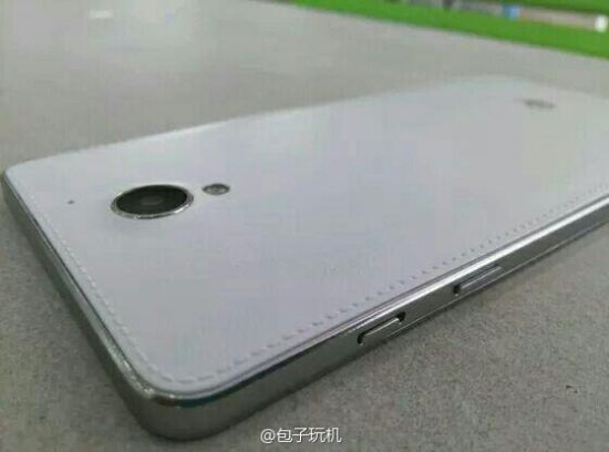 android huawei glory 3x pro image 03