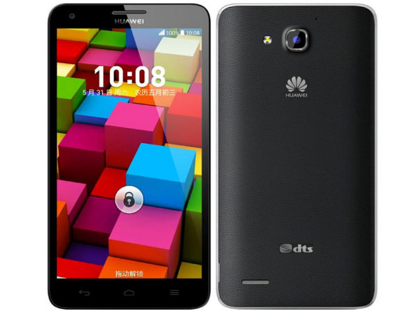 android huawei honor 3x pro officiel image 00